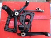 Ducati 900-SS Super Sport Bj 92