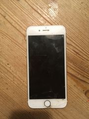gebrauchtes iPhone 6s