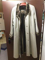 Verkaufe einen wunderschönen Mantel in