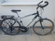 Fahrrad Marke Pegasus Solero 28