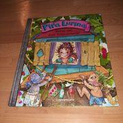 Kinderbuch Pipa Lupina