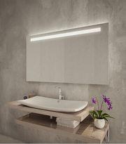 Badezimmerspiegel Namus