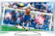 Fernseher SmartTV 32 Zoll Philips