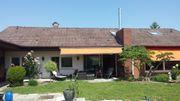 Wohnbegleitung -partnerschaft 330m2 W NF