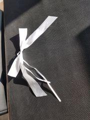 Autoschleifen für die Gäste