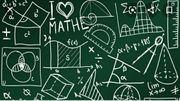 Mathe Nachhilfe