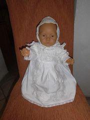 BABY - PUPPE im neugeborenen Stil