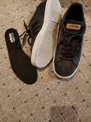 Adidas Schuhe Gr 40