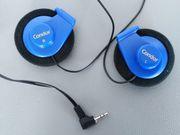 Mini-Kopfhörer von Condor