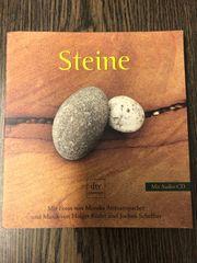 Buch Steine
