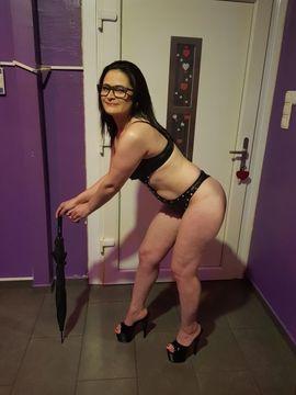 Nudisten und Swinger Paar sucht Sexdates