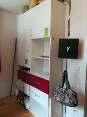 IKEA Besta Schrank