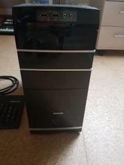 Multimedia PC MEDION Akoya P7350