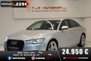 Audi A 6 3 0