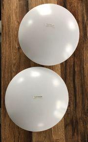 Lampen mit LED und Sensor