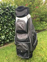 Callaway Golfbag