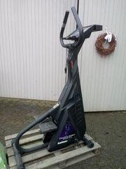 Fitnessgerät Free Climber 4400 CL