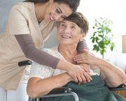 Liebevolle 24-Stunden-Pflege Haushaltshilfen ab 300