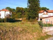 Grundstück in Zagreb - Kroatien - Zemljište