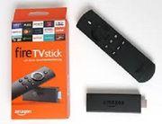 Amazon TV Firestick 2 Gen