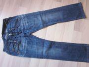 Jeans HERRLICHER Gr 30 30