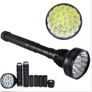 Taschenlampe Super Ultra Mobillamp 24