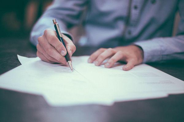 Korrektorat Korrektur Formatierung und Lektorat