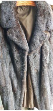 Mantel in Euskirchen Bekleidung & Accessoires günstig