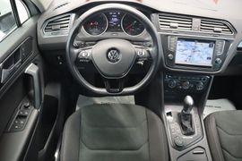 VW Tiguan 2 0 TSI: Kleinanzeigen aus Dornbirn - Rubrik VW Sonstige