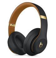 Beats Studio3 Wireless Kopfhörer - Nachtschwarz