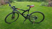 Cyco Herren - Mountain Bike Full