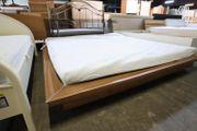 Bett komplett - HH12078