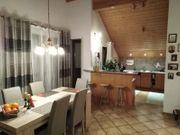 Schöne Wohnung in ruhiger Lage