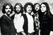 2 -4Tickets Konzert The Eagles