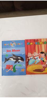 Walt Disney Bücher zu verkaufen