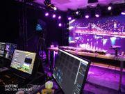 Tänzerinnen für DJ-Livestream gesucht