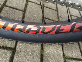 NEU Specialized Camber S-Works MTB: Kleinanzeigen aus Grünberg - Rubrik Mountain-Bikes, BMX-Räder, Rennräder