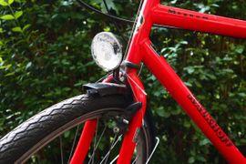 Kalkhoff 28er Herrenrad Citybike 7: Kleinanzeigen aus Frankfurt - Rubrik Herren-Fahrräder