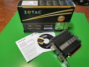 Zotac Nvidia Geforce GT 610