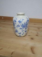 villeroy und boch Vase