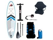 F2 Stand Up Paddleboard SUP