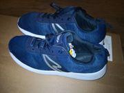 Sneakers 44 Große