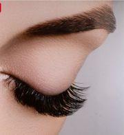 Augenbrauen Formung zupfen Augenbrauen Lifting