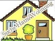 GESUCHT Wohnung Haus freistehend ab
