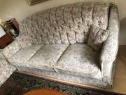 Couch Sofa Sessel