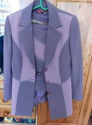 Festliche Anzug gr 38