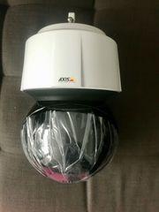 AXIS Q6128-E PTZ Netzwerk Kamera