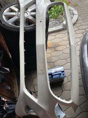 Stoßstange für Mercedes B-Klasse