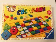 Ravensburger Spiele und Puzzel