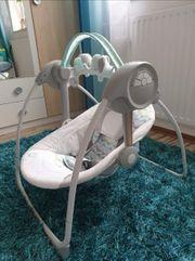 Babyschaukel - Ingenuity Comfort 2 Go -